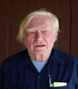 Bob Jeannin