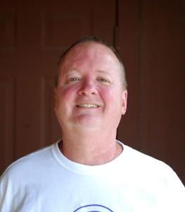 Steve Schadt